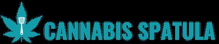 cannabisspatula.com
