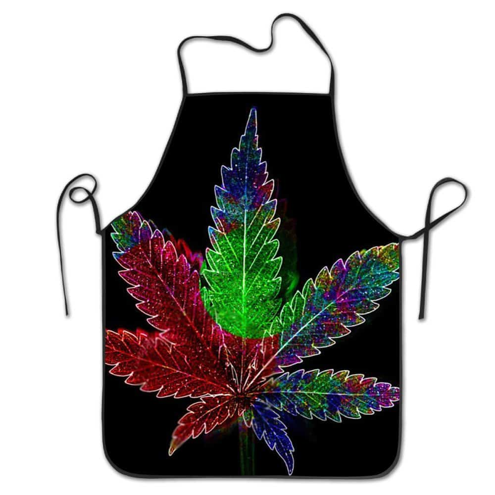 Cannabis Gift Ideas to wear